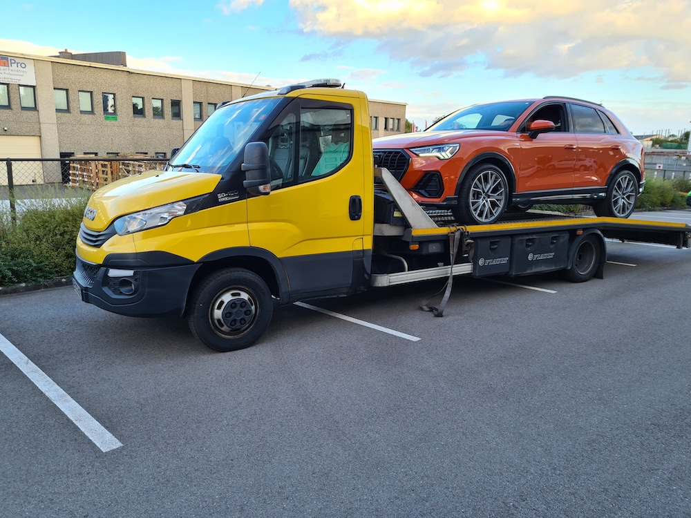transport_vehicule_luxembourg
